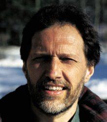 Mats Jonasson