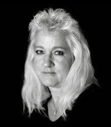 Helen Krantz