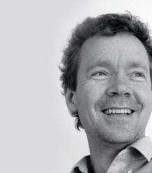 Philip Bro Ludvigen