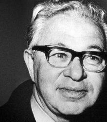 Arne Jacobsen